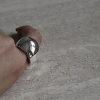 sb_side_ring
