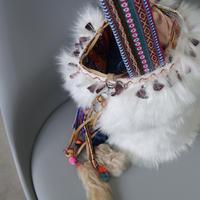 2016alpaca_bag/bucket_white