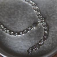 choke_chain