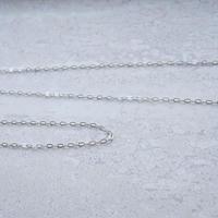 chain_60