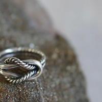 unity_ring