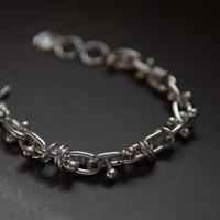chienowa_bracelet