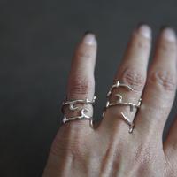 thorny_ring