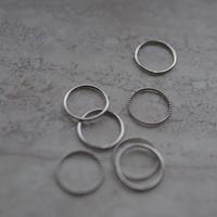 narrow_ring
