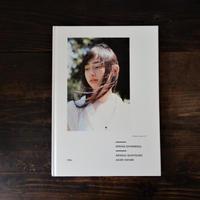 新津保建秀×早見あかり SPRING EPHEMERAL Binaural-Scape 3.17