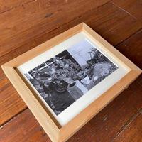 【期間限定販売】富澤大輔/「新乗宇宙」special edition 写真17
