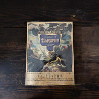 ピナコテーカ・トレヴィル・シリーズ5 ティントレット画集
