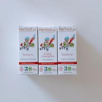 肝臓・腸の浄化3本セット