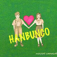 HANBUNCO(CD)