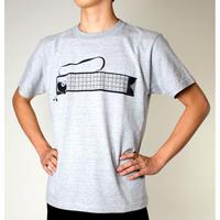 コイビートTシャツ