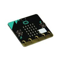 2部:マイクロビットで電動ノックマンファミリーを動かそう!