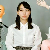 藤原麻里菜×明和電機トークショー