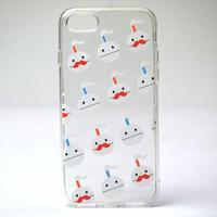 【iphone ケース】オタマトーンズバージョン