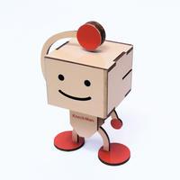 電動ノックマン <シールver>