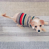 PENDLETON®  PET COLLECTION DOG COAT - YAKIMA  small ドッグコート ヤキマ柄 Sサイズ
