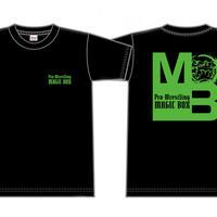 オフィシャル 速乾ドライ Tシャツ S~XXLサイズ(生地カラー:複数色有り)