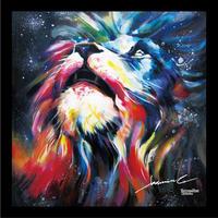 【MCB451803】JASMINE  「LION&OWL」