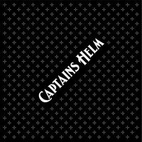 別注:CAPTAINS HELM x MetropolitanCROSSbottle(メガネ拭き・めがね拭き)