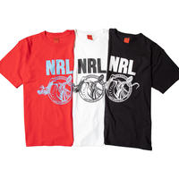 NRL Dragon TEE