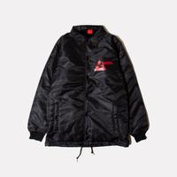 TRINITY BOA Coach Jacket