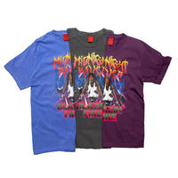 Midnight Raver Tee