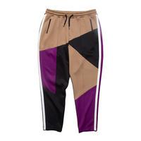 Multi Jersey Pants