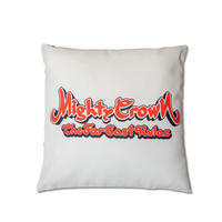 Mighty Crown - Cushion