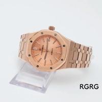 DIDUN DESIGN 自動巻き 機械式腕時計 メンズ  高級ブランド