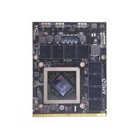 HD6970 HD6970M 2 GB グラフィックボード imac 27インチ 2011 A1312