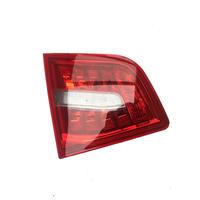 アウディ A6 C6 S6 クアトロ RS6 LEDテールランプ 内側用 2009-2011