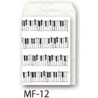 ミニフォールドレター MF-12~18