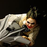 1/12 遅刻乙女【再販】