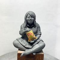 1/12 帰宅乙女(予約販売)