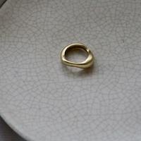 【受注販売】P soft ring M