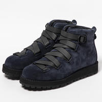 "Danner Mountain  ""Harness""/Ocean×Reflect  [MW-SHOES20101]"