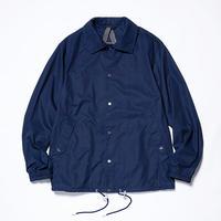 Comfort Coach JKT/NAVY [MW-JKT19101]