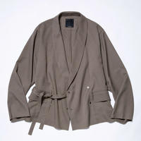 """Working Outfit """"SAMUE""""/SAND  [MW-JKT19105]"""