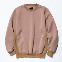Activist Sweat/FIELD DRAB [MW-CT19101]