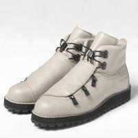 "Danner Mountain ""Nude""(Light Grey)/MW-SHOES20204"