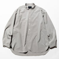 Water-Repellent SH(Grey)/MW-SH20202