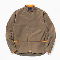 Peach Cloth Thinsulate™️ SH/Olive[MW-SH19206]