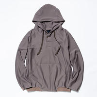 Function Parka/COAL [MW-CT19102]