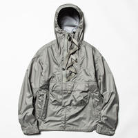3 Layer Anorak OP (Grey) / [MW-JKT20102]