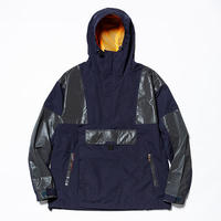 Equipment Anorak Parka/NAVY [MW-JKT19107]