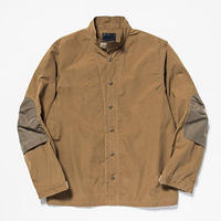 Wax Coat Fatigue SH/L2 /CoyoteMW-SH19202]