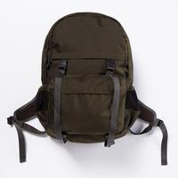 Cordura Ballistic Daypack/KHAKI [MW-AC18106]