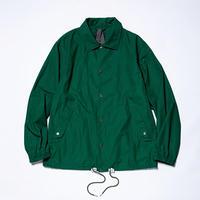 Comfort Coach JKT/GREEN [MW-JKT19101]