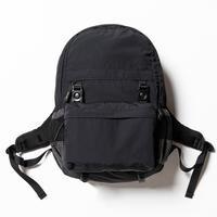 Daypack×master-piece  (Off Black) / [MW-AC20114]