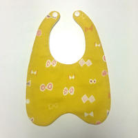 RIBON  yellow
