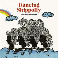 Ensemble Shippolly2枚セット